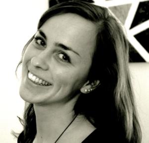 Logopädin Sophie Pfalzer BSc