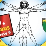 Logopädie Vortrag Gesundheitstag Hennersdorf